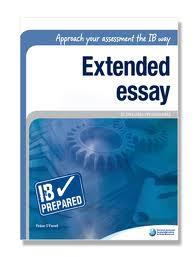 IB Math tutors - IB mathematics portfolio help Internal Assessment ...